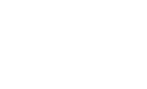 The Dancing, Vixen, Logo, White,